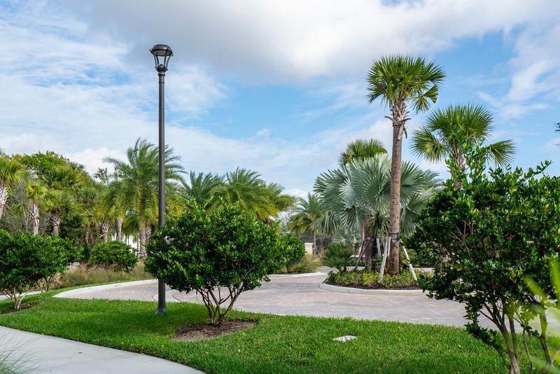 Spring City - Florida - 2019-198.jpg