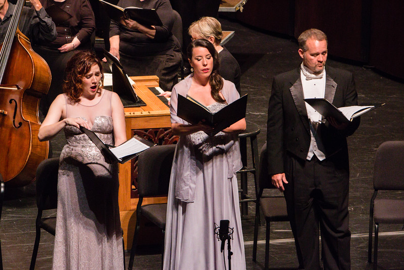 0229 VOICES - Austrian Elegance in the Age of Enlightenment 5-22-16.jpg