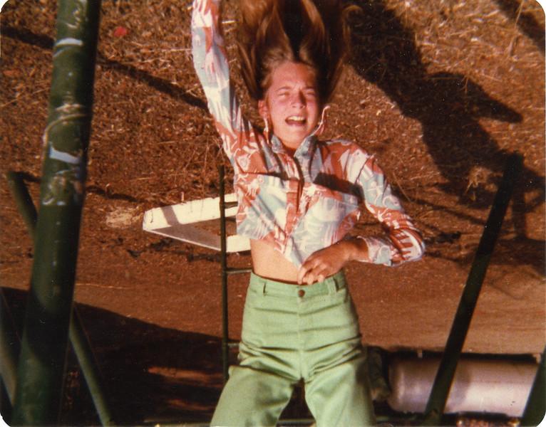 Mary 1977.jpg