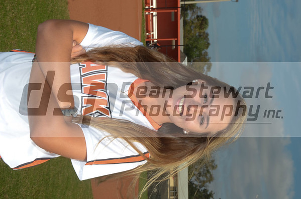 Varsity Softball 03.05.19