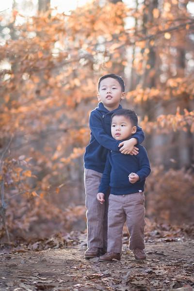 2019_12_01 Family Fall Photos-0715.jpg