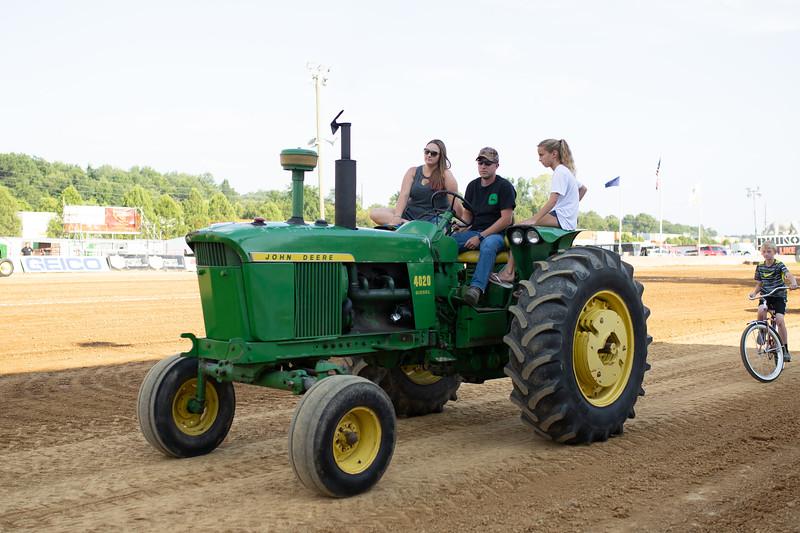 Antique Tractor Parade-63.jpg
