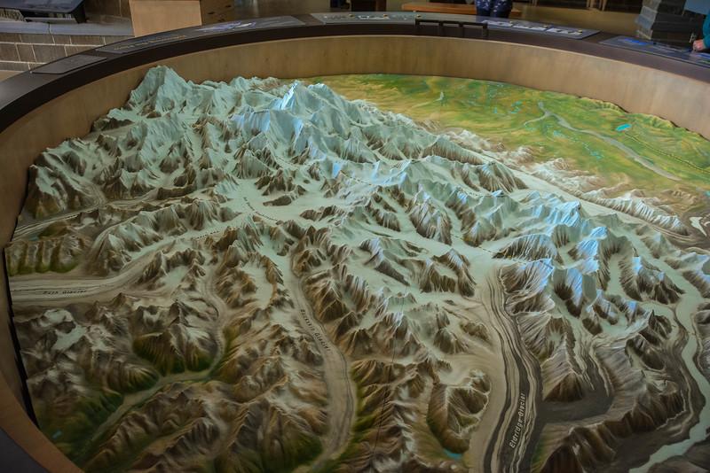 Denali-National-Park-140.jpg