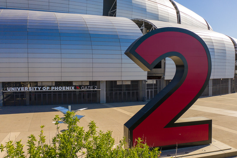 Cardinals Stadium Promo 2019_-1031.jpg