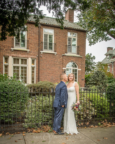 City House Wedding 070.jpg