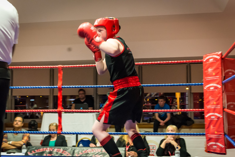 -Boxing Event March 5 2016Boxing Event March 5 2016-11920192.jpg