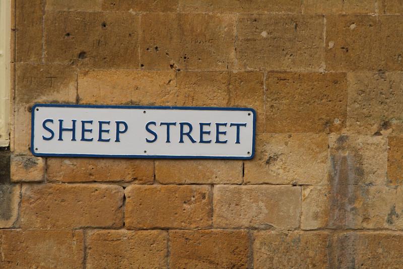 CWCCSheepStreet.jpg