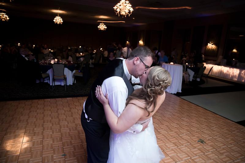 Amanda & Tyler Wedding 0779.jpg