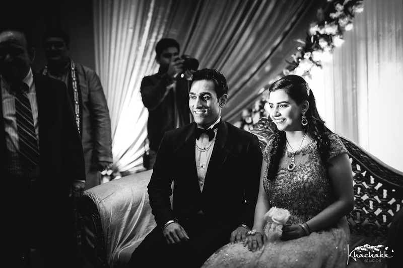 best-candid-wedding-photography-delhi-india-khachakk-studios_45.jpg