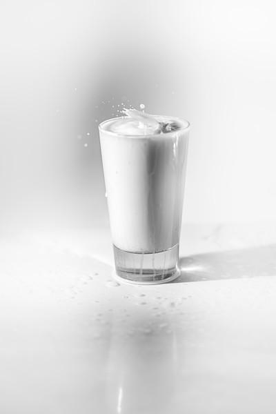 20200208-bw-milksplash-0226.jpg