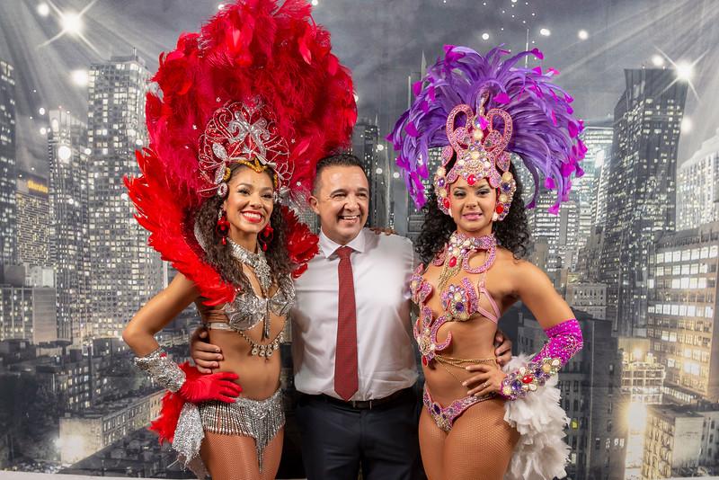 Gala Argentina 2018 (243 of 599).jpg
