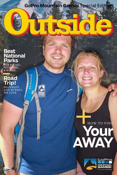 Outside Magazine at GoPro Mountain Games 2014-052.jpg