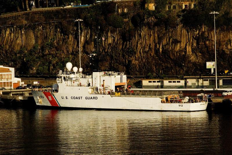 US Coast Guard in Madiera.jpg