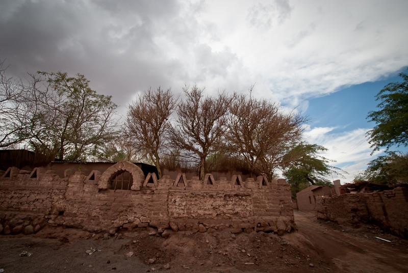 Atacama 201202 (11).jpg