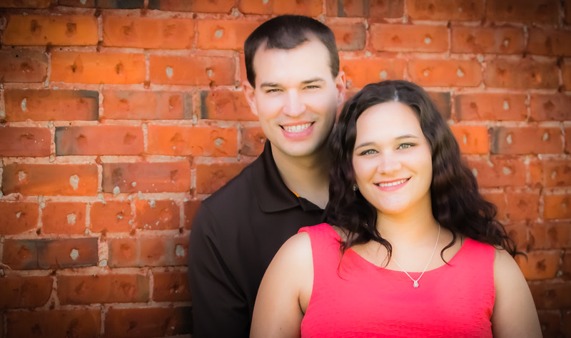 Breanne and Cody's Pictues-107.jpg