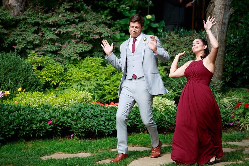 Neelam_and_Matt_Nestldown_Wedding-1630.jpg