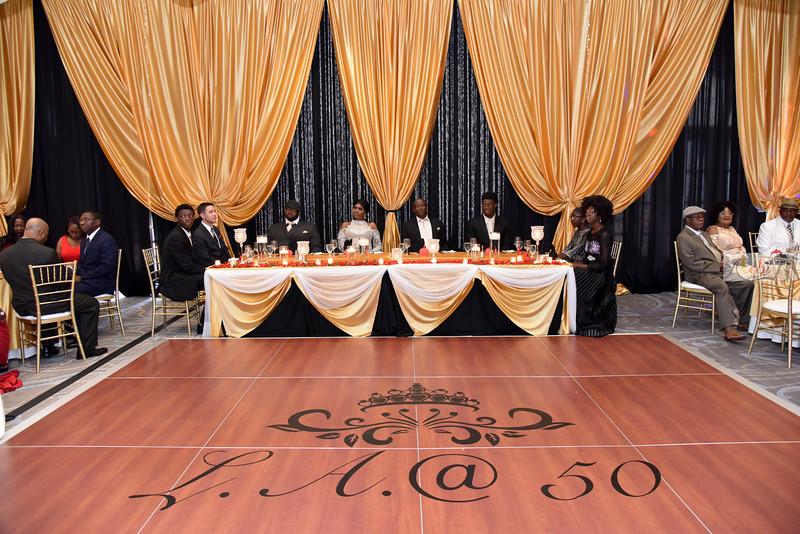 Olawumi's 50th birthday 1304.jpg
