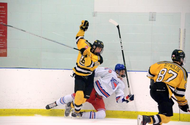 171007 Junior Bruins Hockey-055.JPG