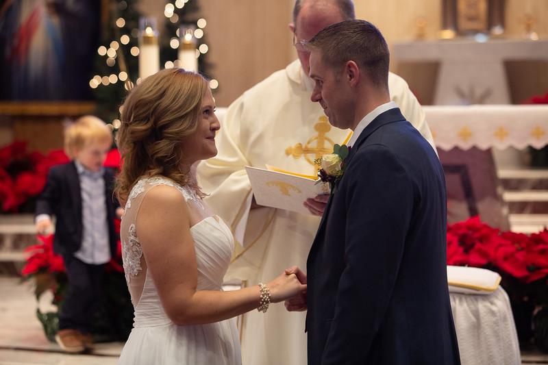 Wittig Wedding-77.jpg