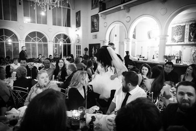 Heiser Wedding-213.jpg