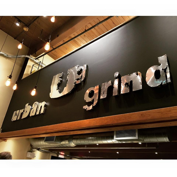 Urban Grind Coffee.jpg