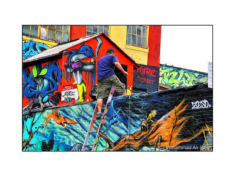 11- New York City's Graffiti web (C).jpg
