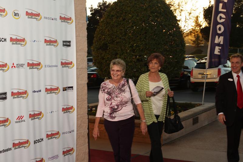 Anniversary 2012 Red Carpet-984.jpg
