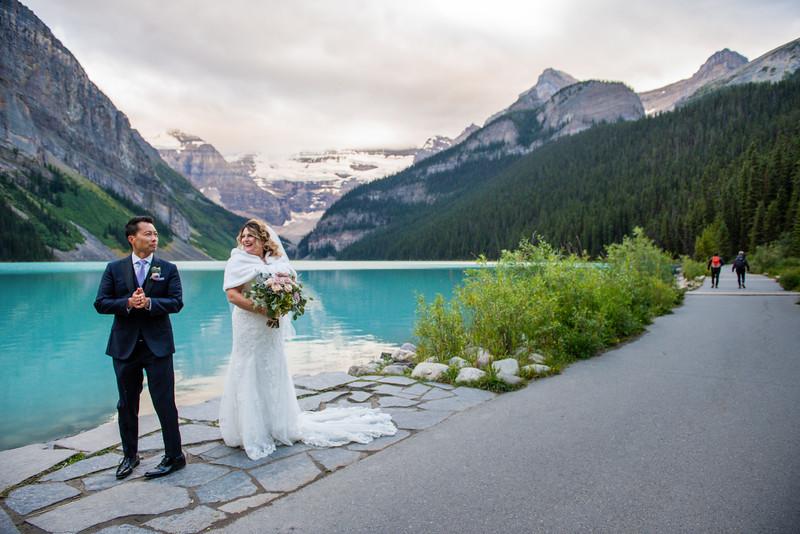 WeddingDay0418-810_1049.jpg