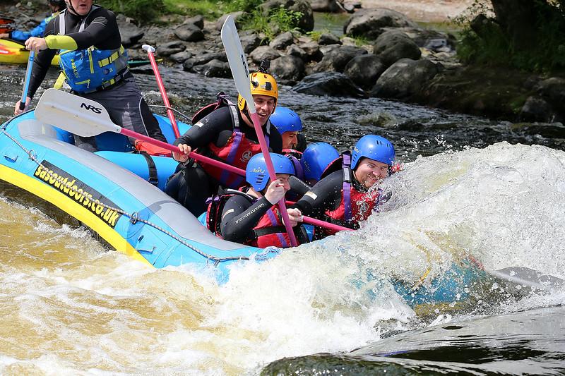 Rafting-0330.jpg