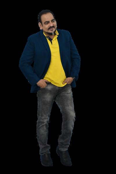Dr Prem Jagyasi PSR PNG1.png