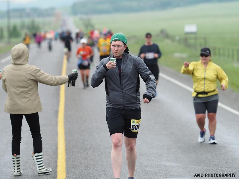 Millarville Marathon 2018 (347).jpg