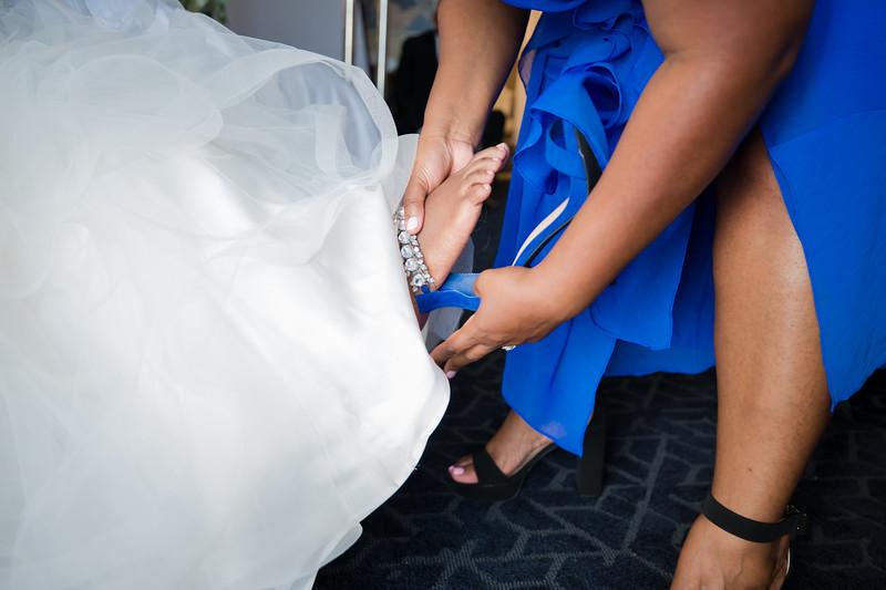Darcel+Nik Wedding-196.jpg