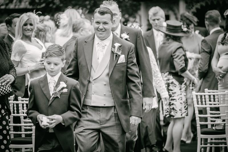 Blyth Wedding-168.jpg