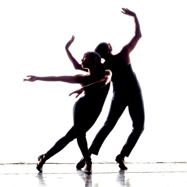Jazz Dancers-37.jpg