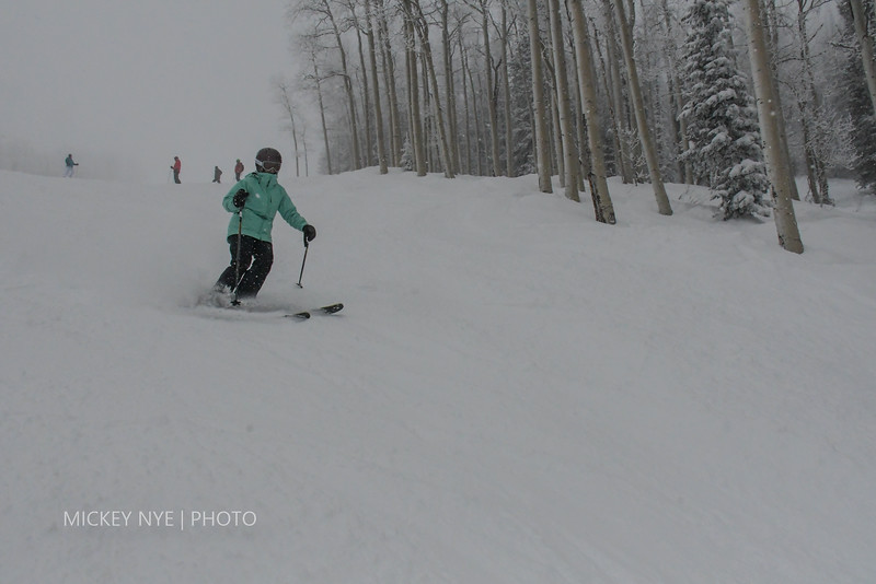 012320 Ski Camp Day2-1363.JPG