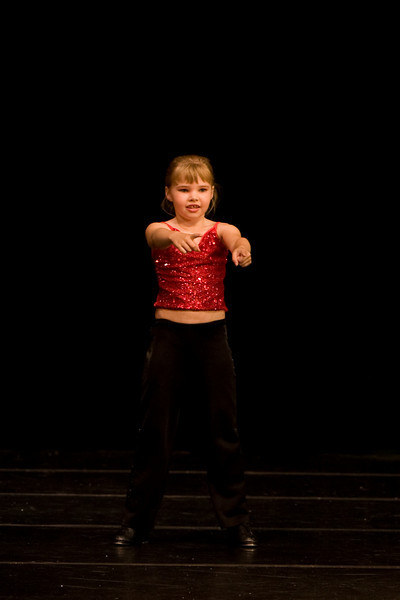 DDS 2008 Recital-95