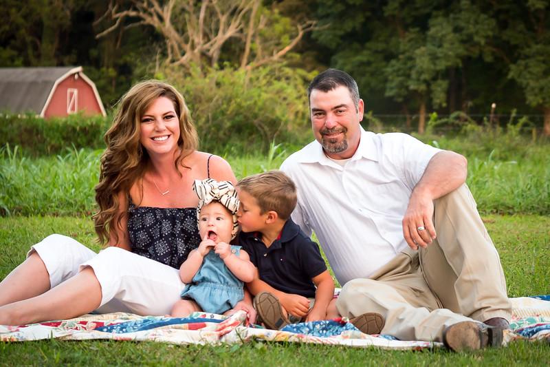 Bagwell Family photos-41.jpg