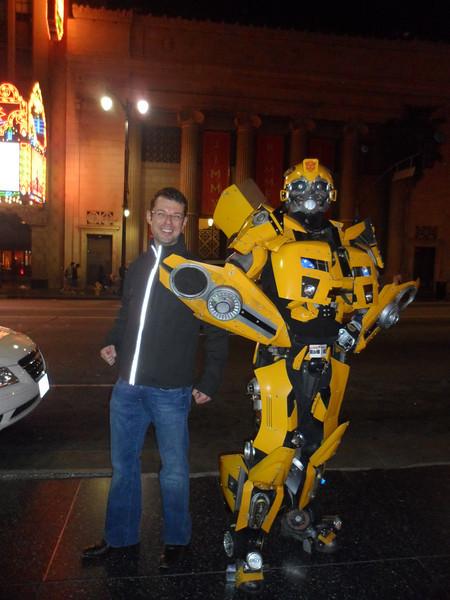 Hollywood 2012 15.jpg