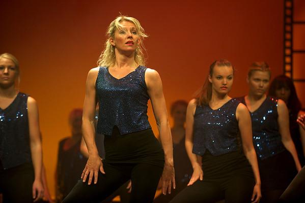 Studio Danza 2011