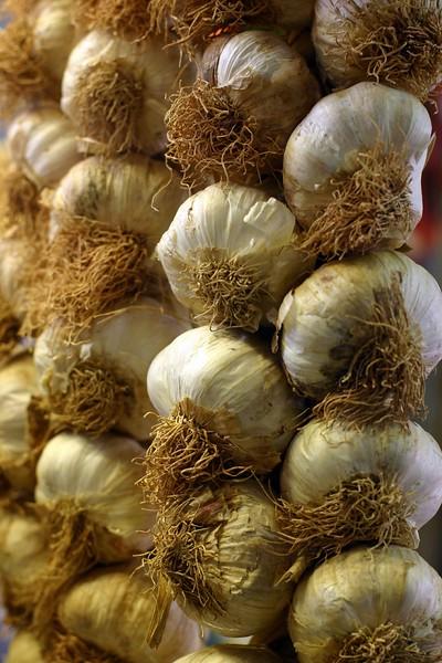 market-garlic_2136611757_o.jpg