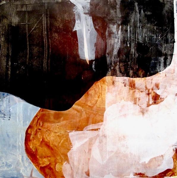 Shadow & Substance-Iorillo, 42x42