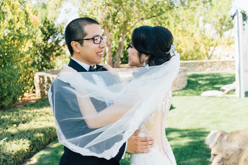 Angelina and Felix Wedding-233.jpg