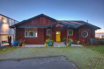 3806 N Waterview St Tacoma, Wa.