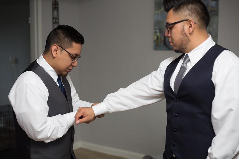 Diaz Wedding-2212.jpg