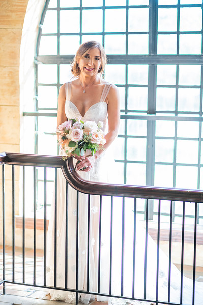 JessicaandRon_Wedding-105.jpg