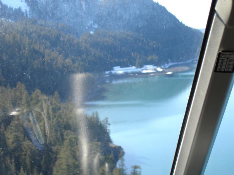 Alaska 2008 375.jpg