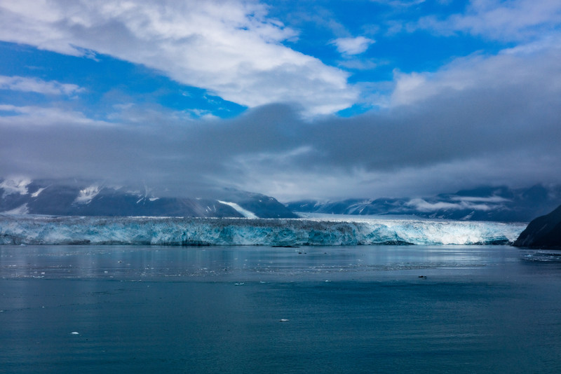 Alaska 2015 - Hubbard Glacier -  072415-137.jpg