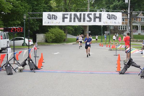 27:00-29:00 Finish