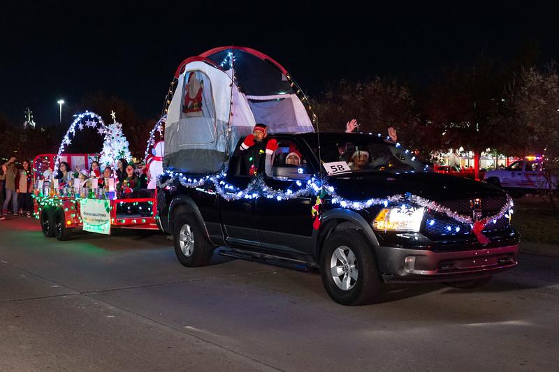 Holiday Lighted Parade_2019_410.jpg