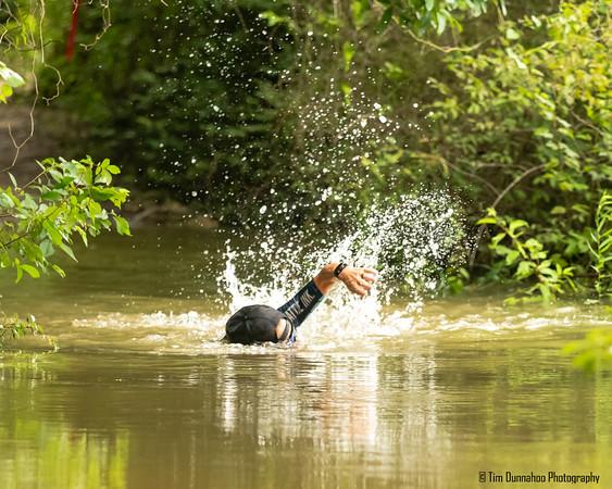 River Trail Splash Zone